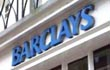 Barclays Bank-Egypt cooperates with ALICO through retail banking services