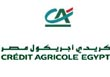 Maghraby Group & Credit Agricole to buy 4% of Credit Agricole Egypt