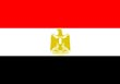 Egypt: Pessimistic expectations of economic indicators for 2009