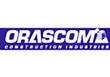 Orascom Construction Industries  reports 9 months results