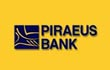 PIRAEUS Bank- Egypt denies witnessing losses of L.E 300 million