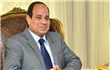 Sisi may ratifies stamp duty on EGX transactions ahead of Eid al-Fitr