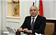 Egypt allocated EGP 65.5B for projects in Upper Egypt: Housing minister