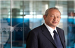 Sawiris pays LE2B as reconciliation bill with FRA