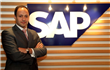 Egypt to drive technology innovation as oil prices rebounding; SAP