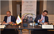 HD Bank to inject EGP 12.5M into Elsewedy Technical Academy