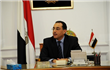 Minister: Egypt determined to end housing crisis in 3 years