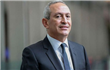 English club Villa to receive fresh investment from Nassef Sawiris