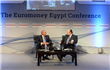 Euromoney: Qabil's remarks on past failures, future's potential