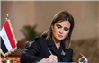 Egypt, World Bank sign SMEs new deal – minister