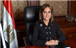 US pledges over $100 m in cooperation agreements with Egypt: Ministry