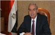 Egypt keen to enhance Egyptian products competitiveness: Kabil