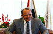 Net foreign transactions on EGX hit EGP 21B: Farid