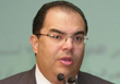 Mohieldin says more infrastructure projects to boost FDI