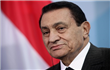 EU court rejects Egypt's Mubarak bid to end European sanctions