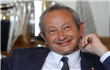 Except for El Gouna, all projects came by coincidence: Samih Sawiris in RiseUp