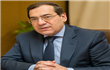 Egypt on track to execute two oil flagships in Assiut – minister