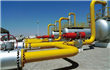 Egypt can achieve gas self-sufficiency: official