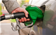 UAE cuts petrol prices for March as crude oil prices drop on coronavirus fears