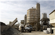 Suez Cement sells White Cement Plant of LE694.5 m