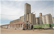 October 29: East Delta Flour Mills' BoD to discuss financial results