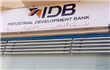 Egypt's Industrial Development Bank finances 167 plants with $60.2M