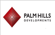 Palm Hills denies obtaining LE852 m from NBE & NBAD