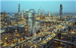 Oman working with McKinsey to integrate refining, petrochemical assets