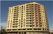 ElShams Housing proposes dividends at EGP 0.5/share for FY18/19
