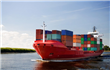 Canal Shipping's profits up 36% in 9 months