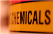 Thursday: Misr Chemical Industries