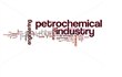 GCC petrochemical grows despite volatility