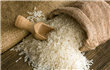 Smuggling rice to external markets flourishes
