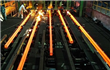 Egyptian Iron and Steel reports revenues of EGP 758M