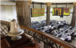 Most Middle Eastern stocks rise; Egypt outperforms