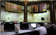 Bourse loses EGP 11.4B in Monday transactions