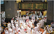 Positive bank results boost Saudi, other Gulf markets mixed