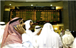 Banks lift Saudi as most major Gulf markets rise
