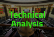 Daily Technical Analysis Report on Monday, April 12, 2021