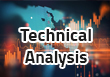 Daily Technical Analysis Report on Tuesday, January 19, 2021