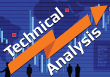 Daily Technical Analysis Report on Thursday, January 12, 2017