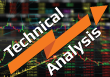 Daily Technical Analysis Report on Monday, May 30, 2016