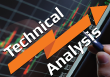 Daily Technical Analysis Report on Wednesday, September 13, 2017