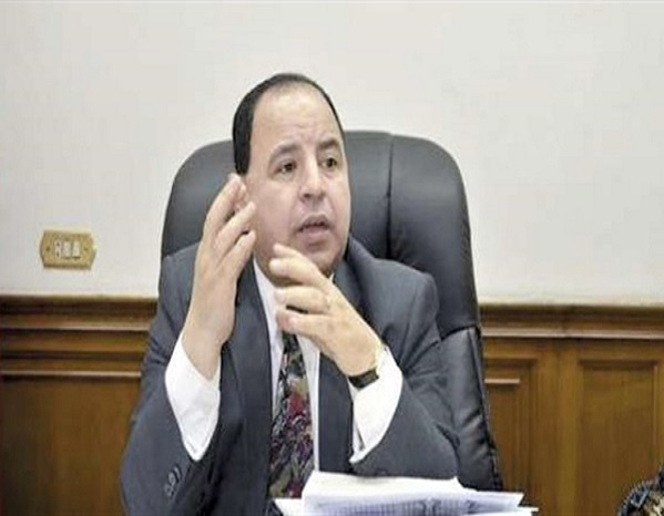 Mohamed-Maeet-Deputy-Finance-Minister