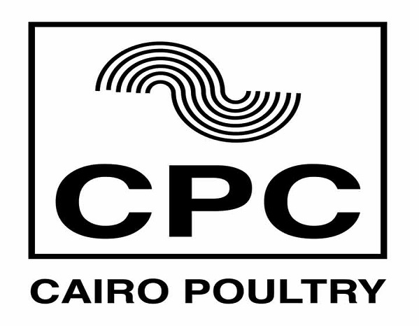 Cairo-poultry