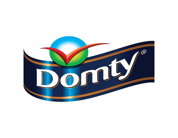 Domty