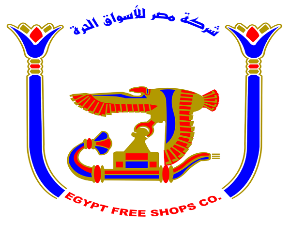 Egypt Free Shops Co