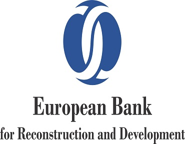 European Bank for Recon. Dev.