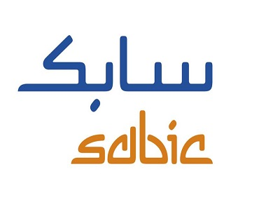 Image result for SABIC