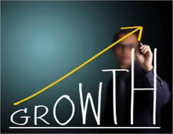 growth-graph